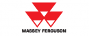 Massey Ferguson