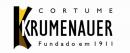 Krumenauer
