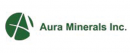Aura Minerals